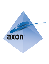 Кабель Axon